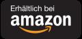amazon-logo_DE_black