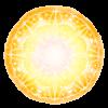 Besonderer Ort Mandala