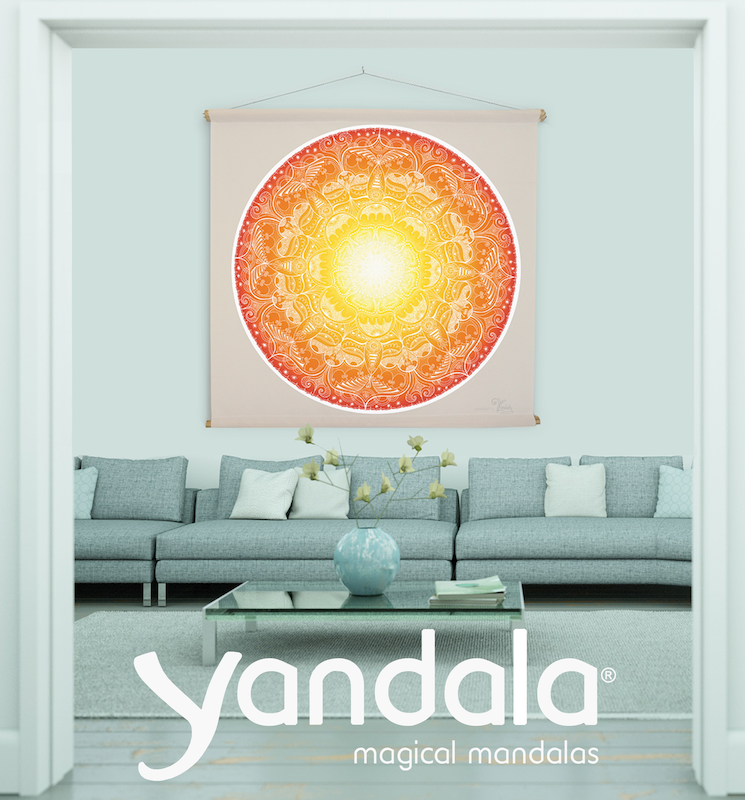 Shop-Bild-yandala-kollektion