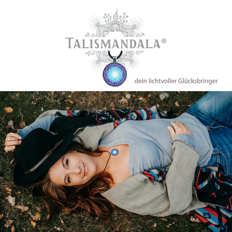 Talismandala-Shop-yandala-Schmuck