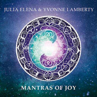 mantras_of_joy MAtra Musik