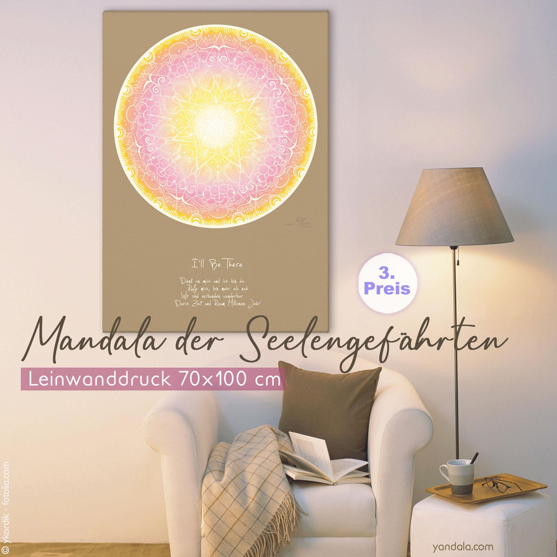 3.Preis-Leinwanddruck-IBT-70x100cm-yandala